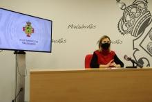 El Ayuntamiento solicita una subvención de 25.000 euros para contratar a autónomos y micropymes
