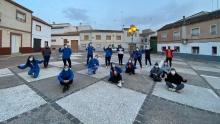 Asociación juvenil 'Talayot'
