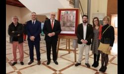 Gala 30º aniversario Universidad Popular de Manzanares