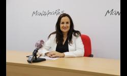 El Ayuntamiento de Manzanares duplica su partida de emergencia social