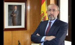 Mariano León Fercam 2020
