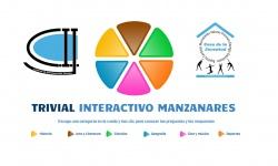 Trivial internactivo Manzanares