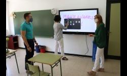 Proyecto 'Carmenta'