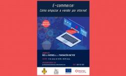 Iniciación al e-Commerce para emprendedores