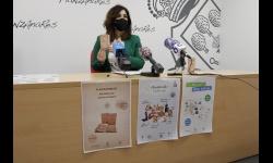 Plan de reactivación y dinamización del sector turístico de Manzanares