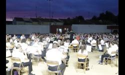 Concierto de pasodobles (Feria 2021)