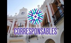 Plan Corresponsables en Manzanares