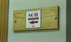 SOIL Manzanares