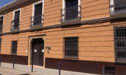 Universidad Popular de Manzanares