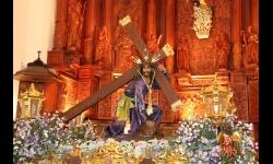 Nuestro Padre Jesús del Perdón