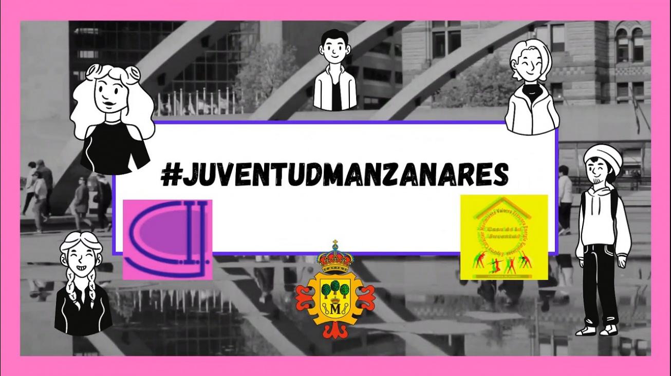 Juventud Manzanares