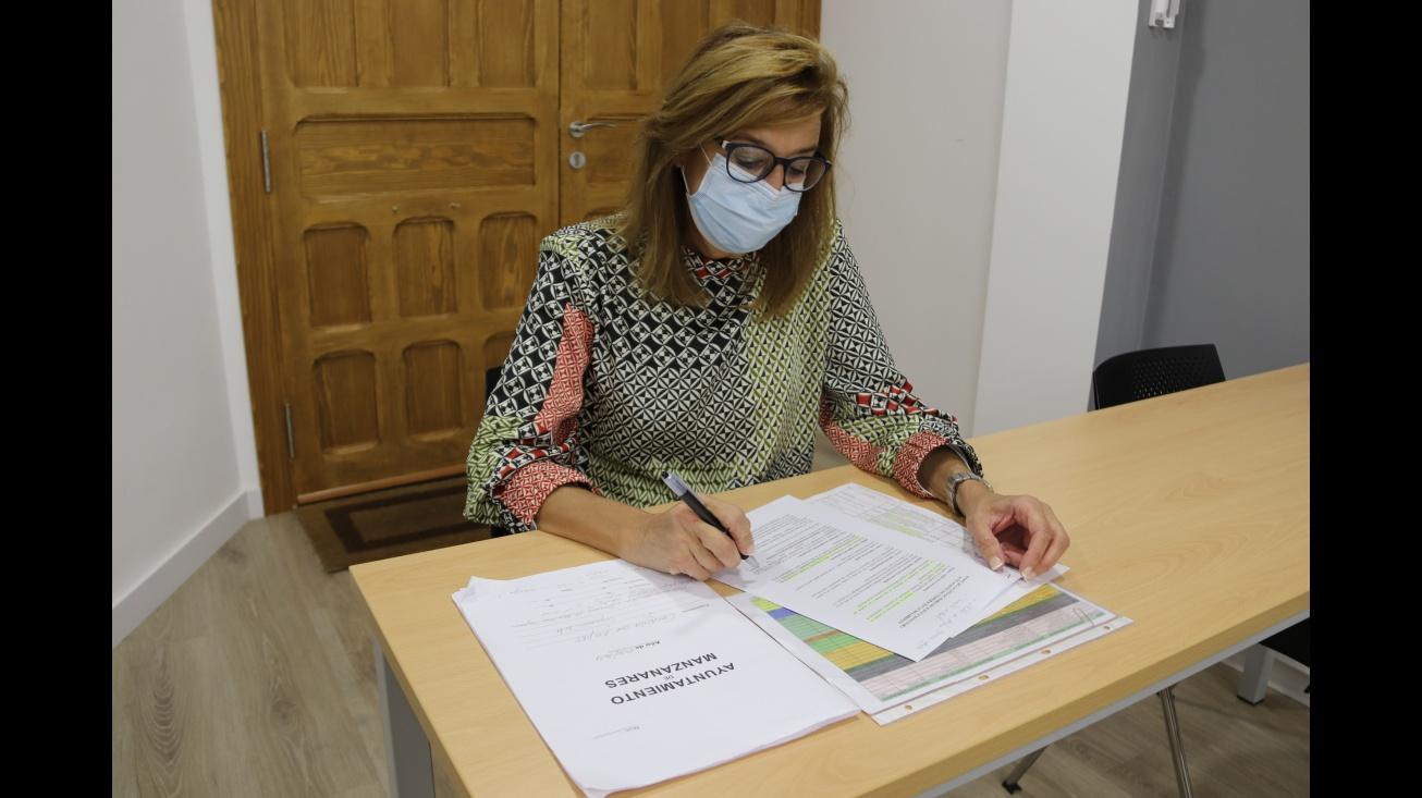 Aprobada la convocatoria de ayudas para Cooperación Internacional