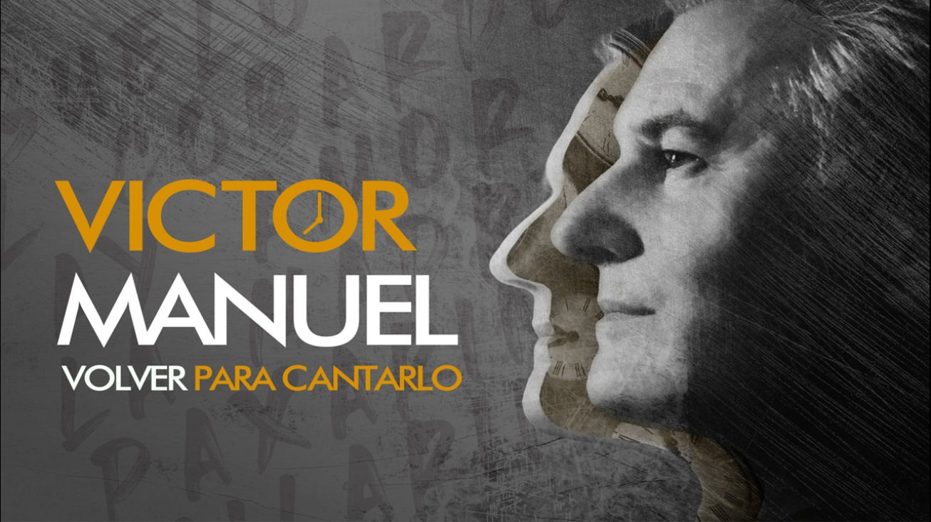 Víctor Manuel